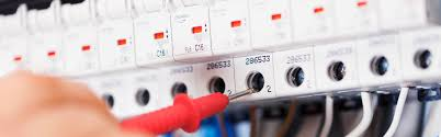 commercial electrical contractor smc electrical basingstoke commercial