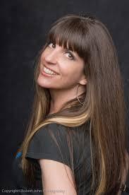 Kirsten Rosenberg (@singerkirsten) | Twitter