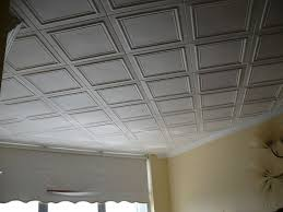 Decorative Foam Tiles 60 best Decorative White Ceiling Tiles images on Pinterest 11