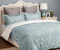 large size of tempting king duvet cover zipper closure on king size duvet coverswith king