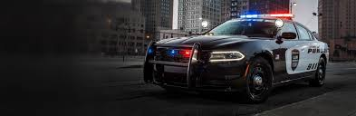 2012 dodge charger pursuit wiring diagram great installation of 2019 dodge charger pursuit fca fleet rh fcausfleet com 2011 dodge charger wiring diagram 2012 dodge