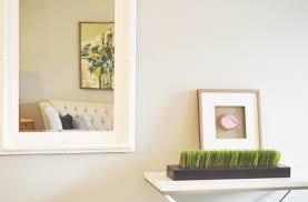 modern art furniture. Decor, Apartment, Interior Design, Decorative, Mirror, Picture Frame, Style, Elegant, Contemporary, Photo Elegance, Stylish, Modern Art, Art Furniture
