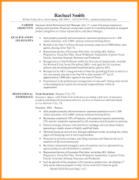 Catastrophe Claims Adjuster Sample Resume Adjuster Resume Cover Letter Ravishing Claims 24 Surprising 9