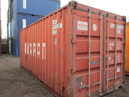 Used Shipping Containers For Sale Prices Cheap Used Shipping Containers For Sale In Jc Shipping Containers