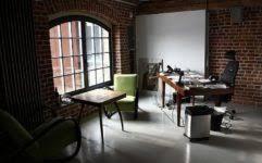 creative office interiors. Creative Home Designs Elegant Interior Tips For Amateurs Office Interiors