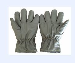china 300 degrees heat resistant protective work gloves china heat resistant gloves dust free gloves