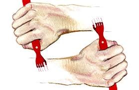The Mechanisms and Perception of Itch   Yale Scientific Magazine