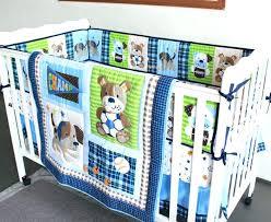 circo crib bedding set whale crib bedding set embroidered baby bedding set whale cot crib bedding circo crib bedding