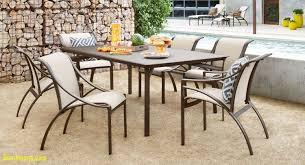 Outdoor Furniture Living Room Sets  Stacy Furniture  Grapevine Outdoor Furniture Plano Tx