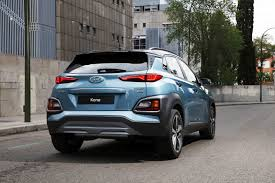 2018 hyundai kona photos. brilliant photos 2018hyundaikona5 for 2018 hyundai kona photos