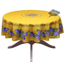 french table linens french country