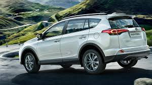 2018 toyota usa. Interesting 2018 2018 Toyota RAV4 Release Date And Price In USA U0026 UK With Toyota Usa