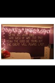 tumblr bedroom ideas quotes. Tumblr Room Wall Quote Ideas Pinterest For Bedroom Quotes