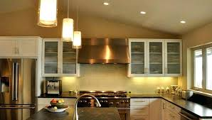 rustic kitchen island lighting. Rustic Kitchen Chandelier Lighting Ideas Island Home Depot Over The Sink Light Fixtures A