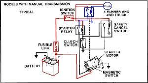 1985 toyota 4runner alternator wiring not lossing wiring diagram • 22re push button start pirate4x4 com 4x4 and off road 85 toyota pickup alternator wiring diagram 1987 toyota 4runner