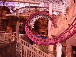 Image result for Adventuredome