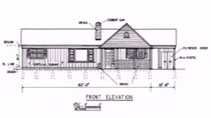 simple floor plans with dimensions. Modren With And Simple Floor Plans With Dimensions F