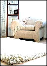 big white fluffy rug outstanding area rugs small large soft super