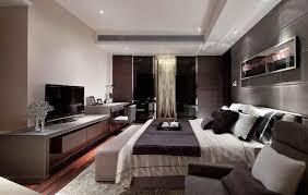 Long Bedroom Design At Modern Home Design Ideas Tips Impressive ...