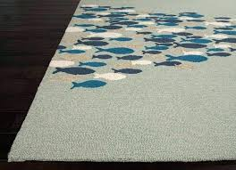 full size of fish themed area rugs koi pond rug ocean and teal furniture delightful