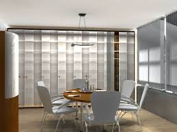 conference room design ideas office conference room. Surprising Round Table Meeting Room Office Ideas Design Conference H