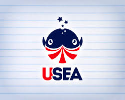 logo design usea