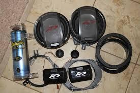 s5 suzuki swift forum • view topic how to install speakers zc32s i ur com shocxnm jpg