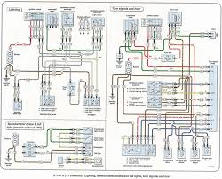 bmw e90 wiring diagram wiring diagram completed bmw wiring diagram e90 wiring diagram datasource bmw e90 radio wiring diagram bmw e90 wiring diagram