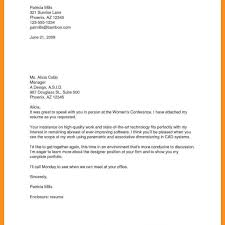 Attachment Letter Attachment Letter Format Email Cover Letter Email ...
