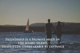 100 Romantic Propose Quotes Sayings Of All Time Proudstories