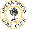 Greenwood Golf Course - Home | Facebook