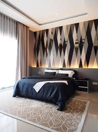 bedrooms interior designs 2. look into canary residence presents a quintessential stylish design by sachi inside · bedroom interior bedrooms designs 2 l