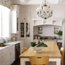 white kitchen chandelier white kitchen chandelier together