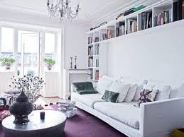 Interior Design White Living Room White Living Room 146839 At Scandinavianinteriordesigncom Interior