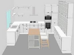 Ikea Kitchen Planner Help Kitchen Design Beautiful Ikea Kitchen Planner Requirements Ikea