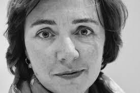 Elise Clarke - GOV.UK