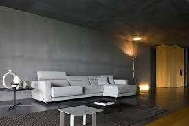 painting concrete wallspainting  How to fake this concrete effect with paint  Home