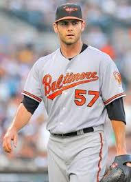 Image result for jake arrieta baltimore orioles