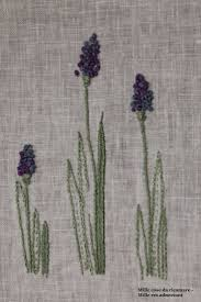 419 Best Haft Lawenda Images On Pinterest Crosses Embroidery