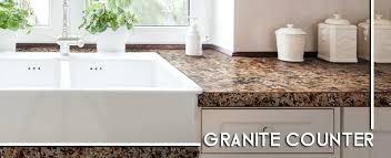 counter granite granite counter minimum a premium granite counter granite countertop overlay s granite
