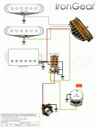 hss guitar wiring diagram refrence electric guitar wiring diagram e guitar wiring diagrams humbucker hss guitar wiring diagram refrence electric guitar wiring diagram e hss wiring diagram