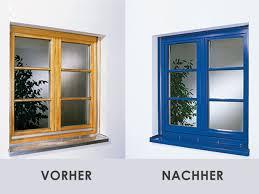 Leistungen Glaserei Geißdörfer Fenster Freising