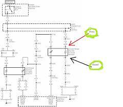 99 ram wiring diagram wirdig dodge ram o2 sensor wiring justanswer com dodge