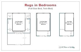 Comforter Measurements Chart Twin Bed Sheet Size Waterdamagecalabasas Co