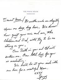 Free Sample Love Letters To Wife Stunning 48 Famous Love Letters That Will Make You A Romantic