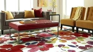 rug home goods awesome area regarding rugs ideas in attractive martha stewart canada a martha stewart area rugs
