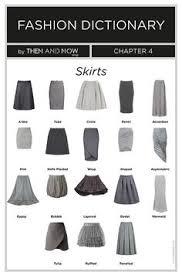 Style: лучшие изображения (1840) | Стиль, Мода и Одежда