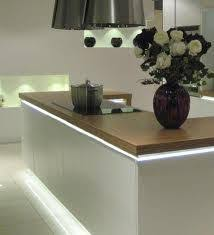 kitchen bench lighting. divine renovation kitchen lighting led kitchens bench kitchen t