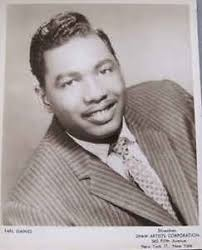 Earl Gaines | Discography | Discogs