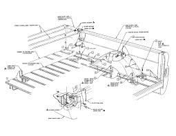 Bed fleetside diagram '60s chevy c10 body misc pinterest dd13c7f9cb1bafb48cded4eabd6d9155 374150681524091022